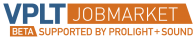 VPLT_jobmarket_Logo_PLS
