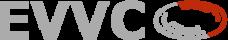 evvc-logo